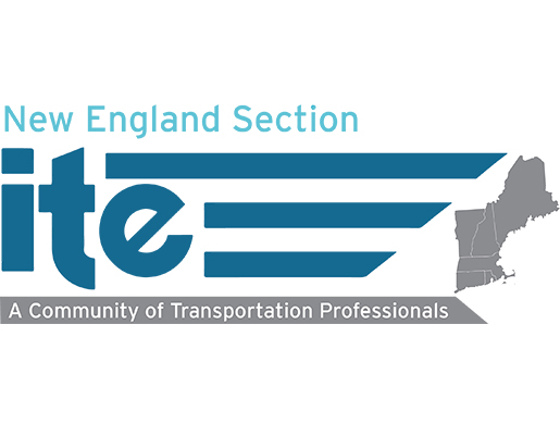 New England Institute of Transportation Engineers 2019 Annual Meeting