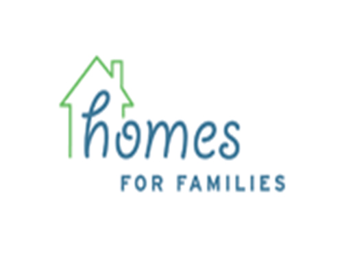 Homes for Families Training Event