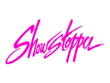 Showstopper Dance Competition