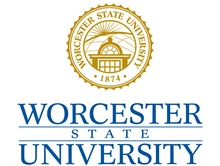 Worcester State Graduation