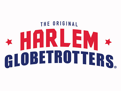 The Harlem Globetrotters are an American Dream Slam Dunk
