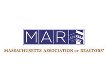 Mass Association of Realtors Conference