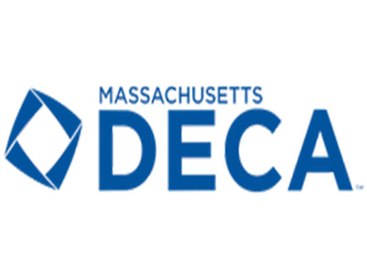 MA DECA District 7 Annual Conference