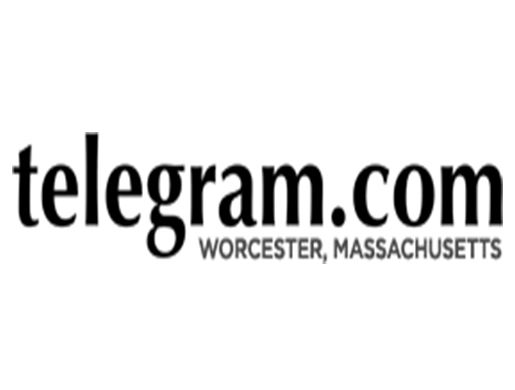 Worcester Telegram Best Of