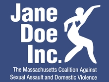 Jane Doe Inc Prevention Summit