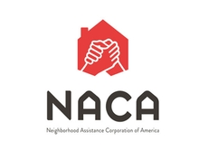 NACA: Achieve the Dream