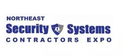 Northeast Security Systems Contractors Expo
