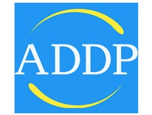 ADDP LEAD! Conference 2020