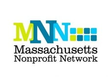 Massachusetts Nonprofit Network Annual Conference