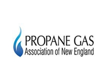 2020 Northeast Propane Show