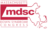 MDSC 35th Annual Congress