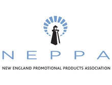 New England Promotional Products Association Fall Expo