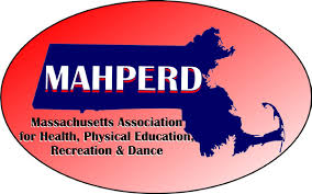 MAHPERD Annual Conference and Trade Show
