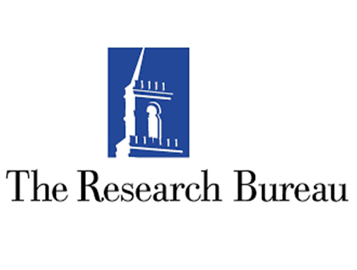 Worcester Regional Research Bureau Annual Meeting