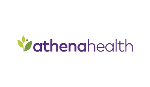 Athena Healthcare Holiday Party