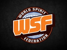 World Spirit Federation Seven Hills Classic