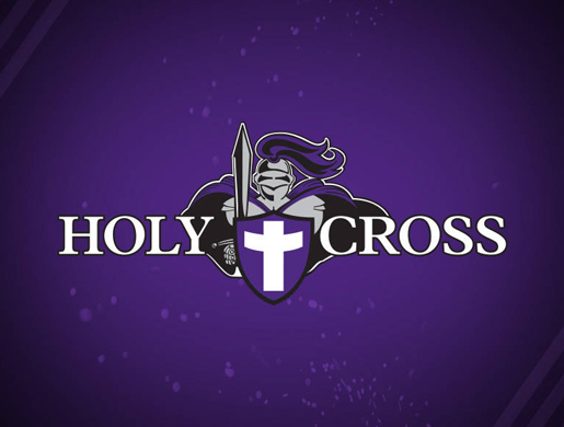 Holy Cross vs. University of Rhode Island - Men's College Basketball
