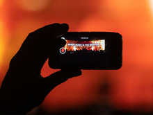 A List of New, Live Streaming Concerts to Watch Anywhere, Anytime