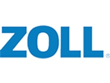 Zoll Meeting