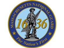 Mass National Guard Officers Professional Development Day