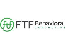FTF Behavioral Consulting Meeting