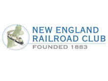 2020 Rail Tech Conference and Engineering and Transit Night