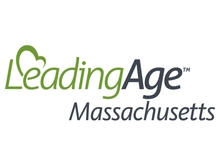 Leading Age Massachusetts Annual Conference 2019