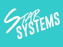 Star Systems Talent Competition