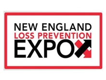 NE Loss Prevention Expo