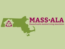 Mass ALA Regulations Training