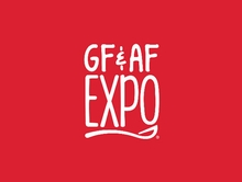 The Gluten Free & Allergen Friendly Expo
