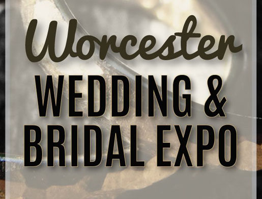 12th Annual Worcester Wedding & Bridal Expo