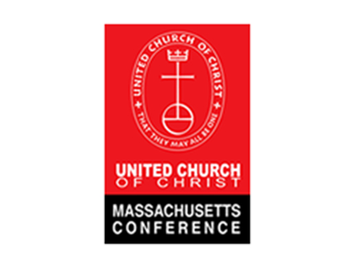 The United Church of Christ Together as One UCC Annual Meeting