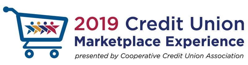 The 2019 Credit Union Marketplace Experience