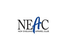 New England Apparel Club's January Show