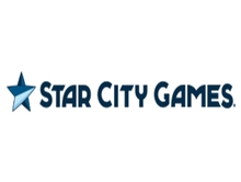 Star City Games: Magic the Gathering