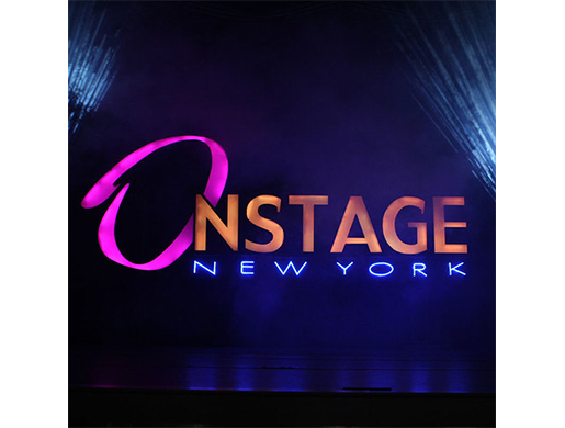 Onstage New York Dance Competition