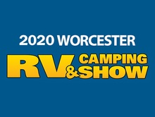 2020 RV and Camping Show