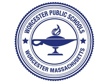 Worcester Public School All Employee Meeting