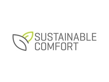 Sustainable Comfort Corporate Meeting