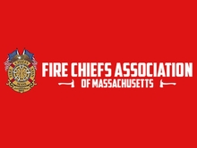 Massachusetts Fire Chiefs Convention