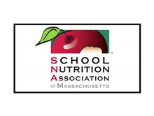 School Nutrition Association of Mass.