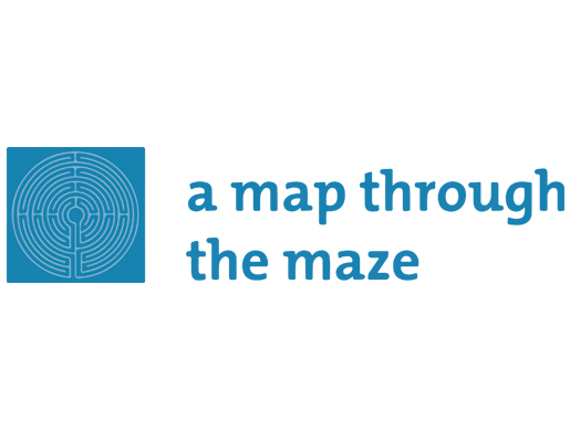 A Map Through the Maze: Conference for Alzheimer's Care Professionals