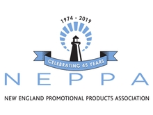 New England Promotional Products Assoc. Fall Expo