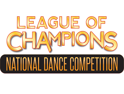 League of Champions Competition