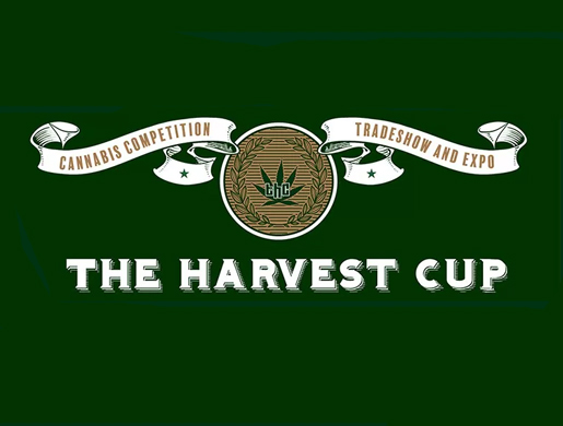 Image result for the harvest cup 2018