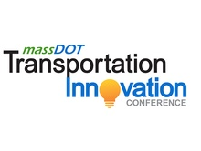 MA DOT Innovation Conference