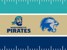 Pirates vs. Columbus Lions