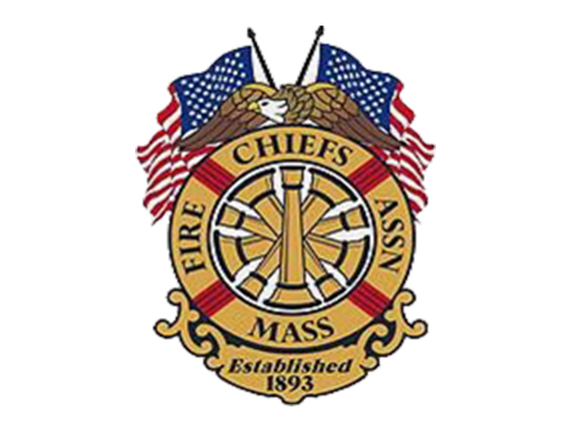 Fire Chiefs of MA Professional Development Conference