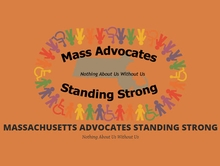 Mass Advocates Standing Strong 2018 Annual Conference